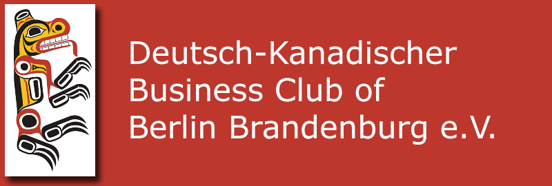 Deutsch Kanadischer Business Club Berlin Brandenburg e.V.
