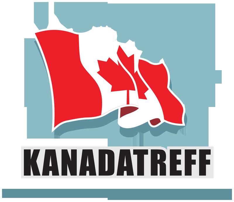 KANADATREFF