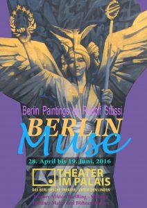 BerlinMusePoster8